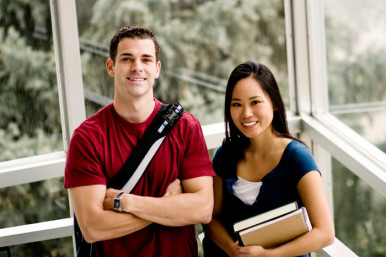 Student-Couple-istock-pic