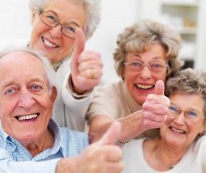 Seniors-thumps-up-istock-med