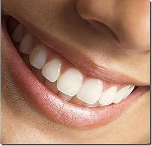 smile_Full-300x288