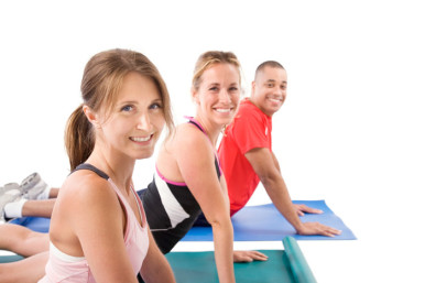 istock_group_fitness_yoga