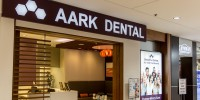 Coquitlam Dentists - AARK Dental at Coquitlam Centre