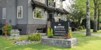 Vancouver Dentists - 123 Kerrisdale Dental Centre