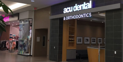 ACU Dental & Orthodontics