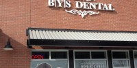 Surrey Dentists - Brick Yard Station Dental