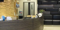 Dentists - Capilano Mall Dental Centre