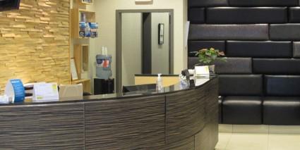 Capilano Mall Dental Centre