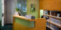 Vancouver Dentists - Downtown Dental