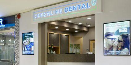 Greenline Dental