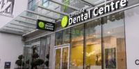 Dentists - Lonsdale Dental Centre