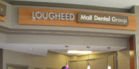 Dentists - Lougheed Mall Dental Group