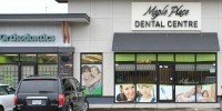 Dentists - Maple Place Dental Centre