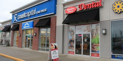 Meadowtown Dental Centre
