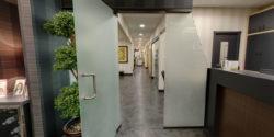 Evergreen Dental Centre
