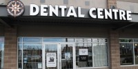 Surrey Dentists - South Point Dental Centre
