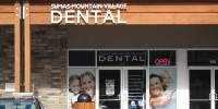 Dentists - Sumas Mountain Village Dental