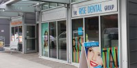 Dentists - The Rise Dental Group