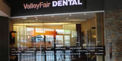 ValleyFair Dental Clinic