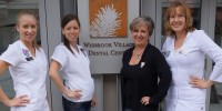 Dentists - Wesbrook Village Dental Centre