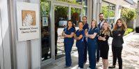 Dentists - Wesbrook Village Dental Centre