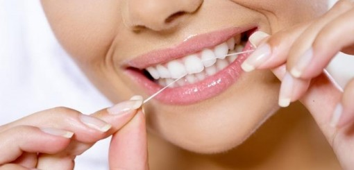 Why Should I Floss? Dental Floss FAQ