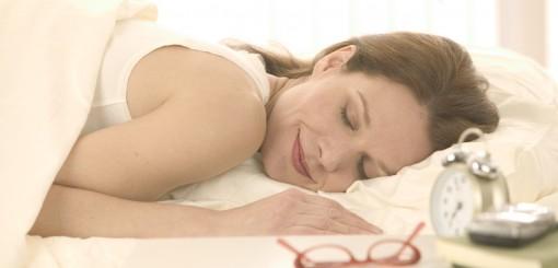 Top 10 Signs of Sleep Apnea