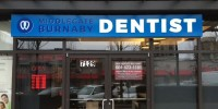 Dentists - Middlegate Burnaby Dentist