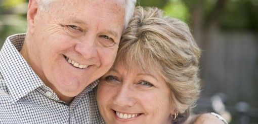 Are Cavities More Common In Seniors or Children?