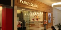 Surrey Dentists - Guildford Family Dental
