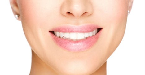 How Lumineers Can Transform Your Smile