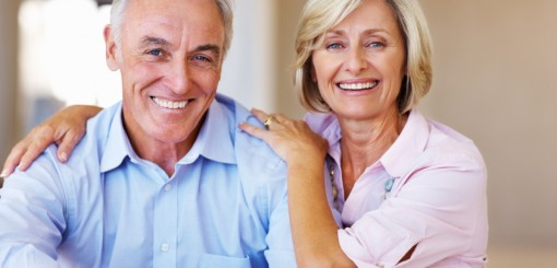 7 Oral Health Concerns Most Common in Seniors