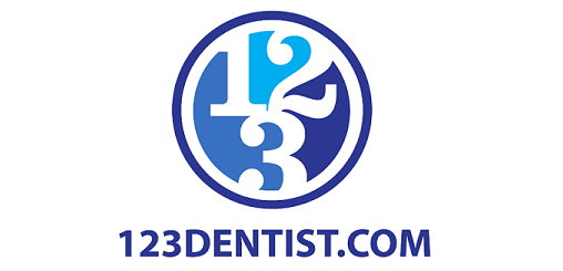 Look out for the 123Dentist Community Cruiser in Your Neighborhood