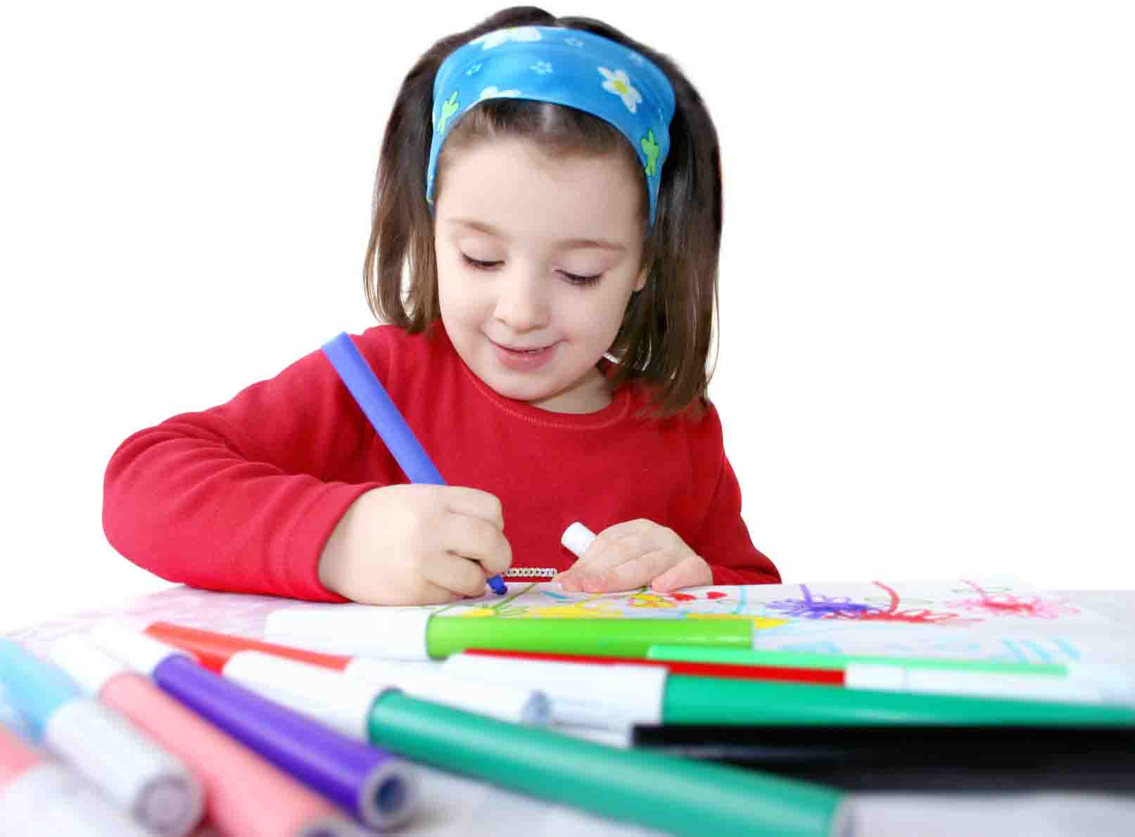 child case study 3 year old Child development child case study 9 write an in-depth case study of one of the children you observed in the previous assignment, a child between the ages of birth and 12 years old explicit details for this case study are available online in ecollege: docsharing.