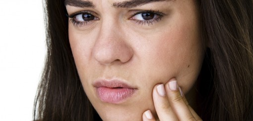 What to do when you have a Toothache or Tooth Trauma