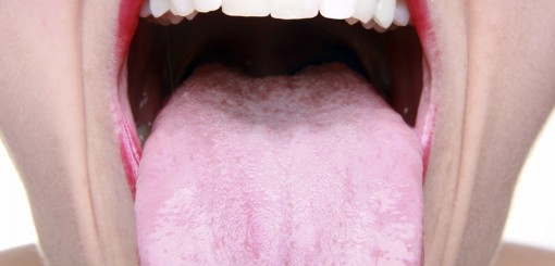 Why You Should Brush Your Tongue