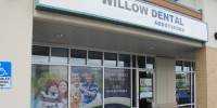Abbotsford Dentists - Willow Dental Care Abbotsford