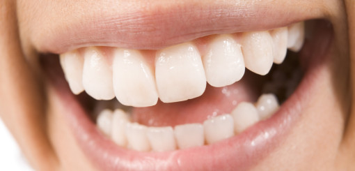 How Does Your Tooth Enamel Erode?