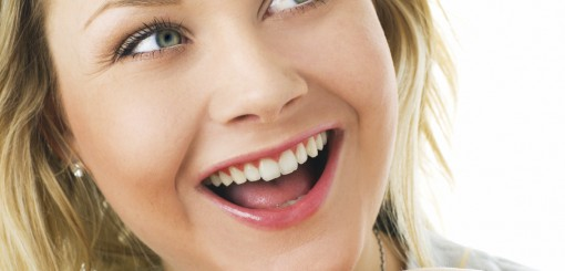 5 Advantages of Invisalign® over traditional braces