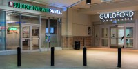 Dentists - Guildford Town Centre Dental