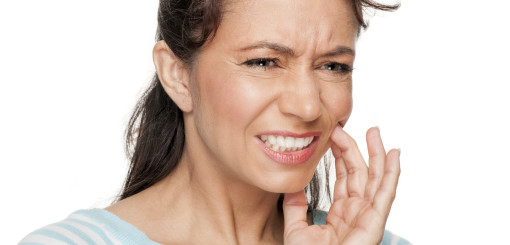 4 Treatments for Sensitive Teeth