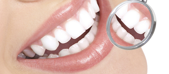 How to Whiten Your Teeth Without Hurting Your Tooth Enamel