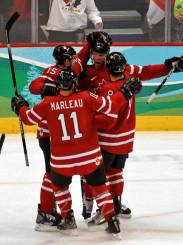 Canada_vs_Germany_goal_celebration_crop