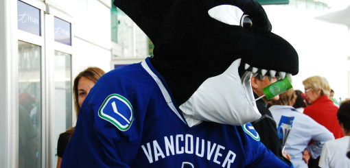 Why The Vancouver Canucks Are Still Worth Cheering For