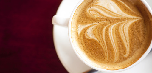 Drinking Coffee Can Reduce Risk of Mouth and Throat Cancer