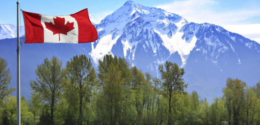 12 Achievements Canadians Can Be Proud Of