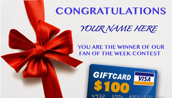 contest-winner-123-sample