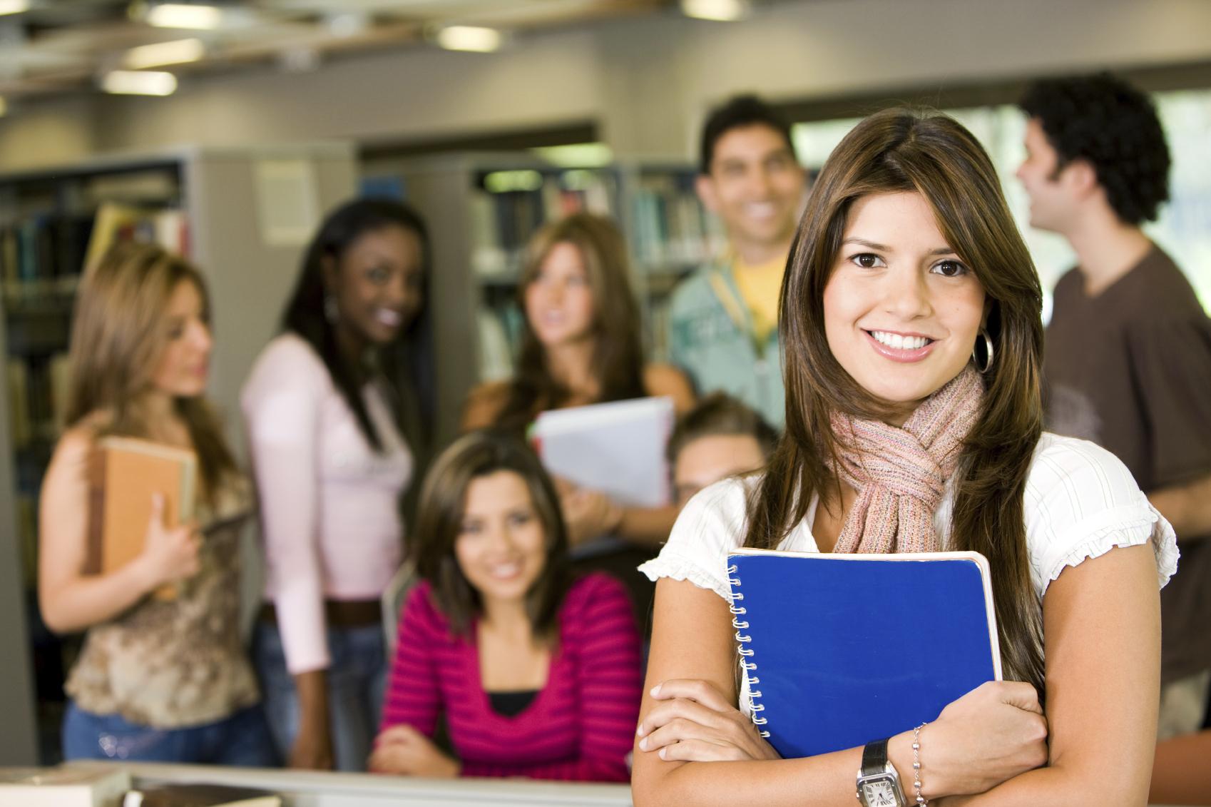istock-1_Students
