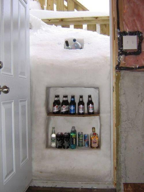ice-fridge