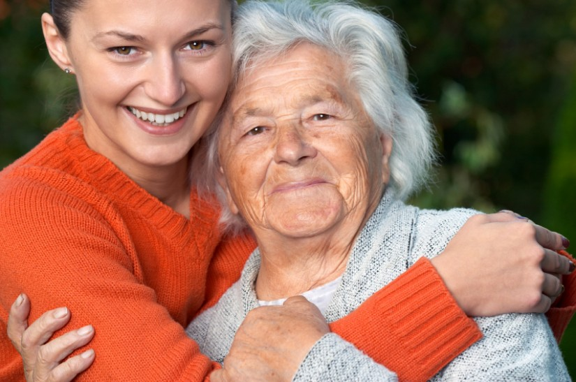 Dental Care For Seniors: Taking Care Of Your Teeth As You Age
