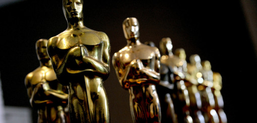 Your Guide To Oscar & The 2015 Academy Awards!