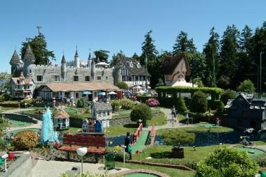 paradise-fun-park
